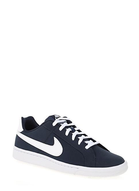 Nike Nıke Court Royale (Gs) Mavi